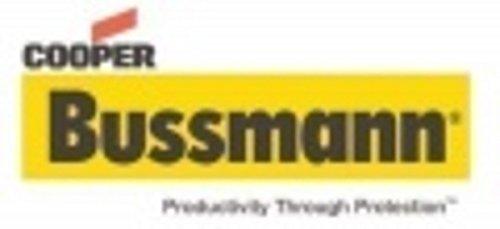 Cooper Bussmann GLR-1-1//2 Buss Small Dimension Fuse
