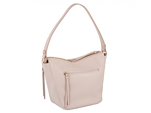 Gabor Women's Shoulder Fabia Bag Rose rrxzCqdw