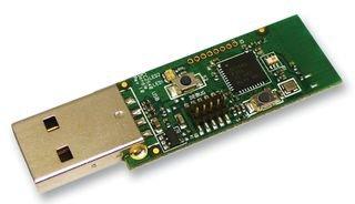 Evaluation Kit, Bluetooth, 2.4 GHz Antenna, 2x CC2540