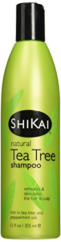 shikai-shampoo-tea-tree-12-oz