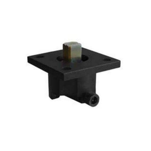 Jomar A1B-A1C11, Mounting Bracket for Electric and Pneumatic Actuators (Pack of 3 pcs)