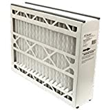 Skuttle Air Cleaner Filter 448-4