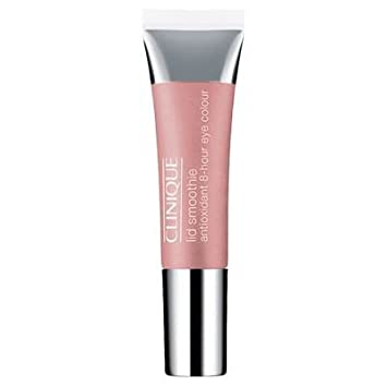 Clinique Lid Smoothie Antioxidant 8-Hour Eye Colour 07 Pinkgo Biloba