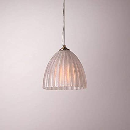 AOLI La iluminación de la industria Moderna cosecha Edison ...