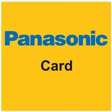 SGH10 SGHM09 OEM Panasonic Turntable Stylus Needle Specifically for: SGV33 SGV03 SGD10 SGJ500