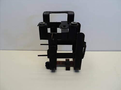 - Honda #0232 CB750 CB 750 Battery Box/Holder