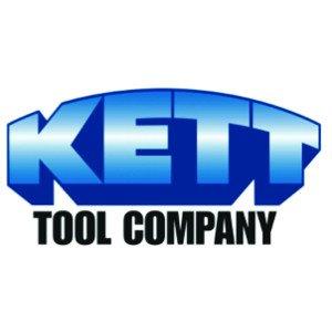 Kett Tool Company 95-20H Shear Head Assembly