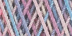 Brand New Aunt Lydia's Classic Crochet Thread Size 10-Pastels Brand New by M1N4B5