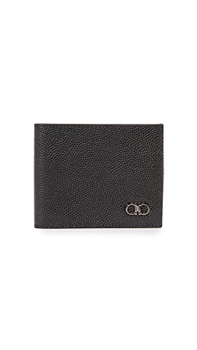 Ferragamo Mens Wallets - 7