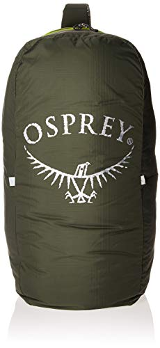 Osprey Airporter LZ Backpack Travel...