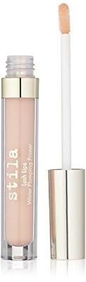 stila Lush Lips Water Plumping Primer, 3.5 g.