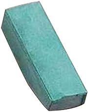 Romacci Fato de cinco peças com lâmina de escultura em madeira facões de lâminas retas Luvas resistentes a cortes Colher de madeira ferramenta de entalhe manual