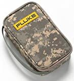 Camo-C25 Camouflaged Case-3Pack