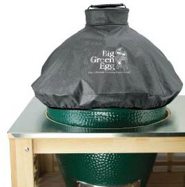 Big Green Egg Extra Large Dome Only Cover HXLDOME
