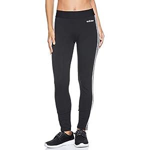 adidas - Essentials 3s Tight, Leggings Donna 2