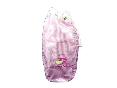 Sanrio Hello Kitty Summer Bonn sack PK / MSC1601PK (20)