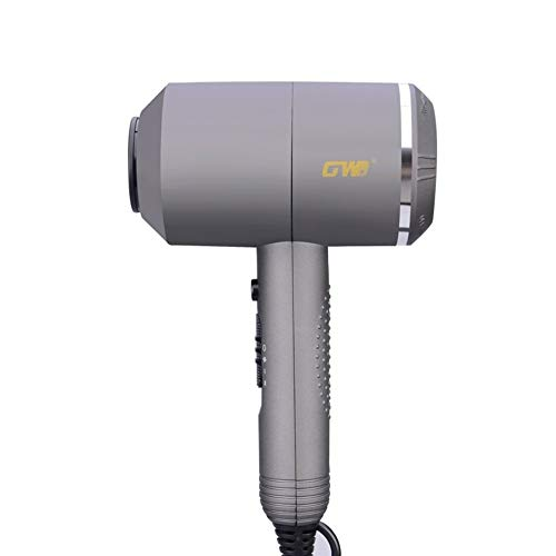 BeTTi 3000W Professional Moisturizing Hair Dryer Large Power Hair Repairing Air Blower Constant Temperature Blower New Selling