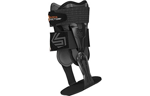 shock-doctor-v-flex-ankle-brace-black-small