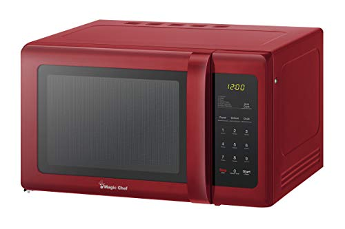 Buy small microwave 2018