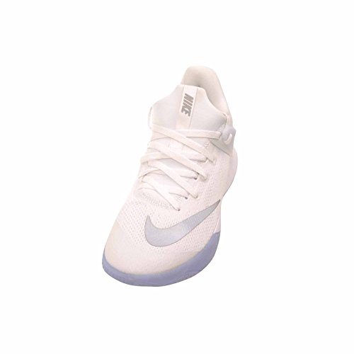 Men's Shift Silver 100 reflect White Nike White Zoom 7FwOExFdq