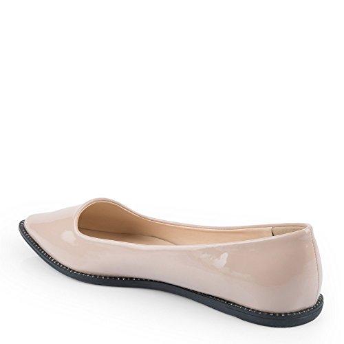 Shoes Vernies Ballerines Shoes Ideal Vernies Vernies Vernies Shoes Ideal Ballerines Ideal Shoes Ballerines Ideal Ballerines Ideal xBq04wZAp