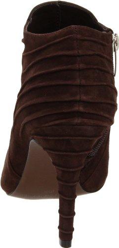 Haver Ankle Angiolini Women's Dark Brown Enzo aEgUAwqHn