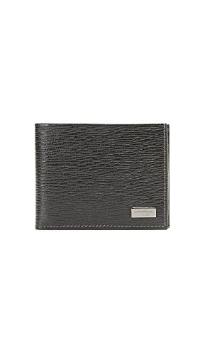 Ferragamo Mens Wallets - 5
