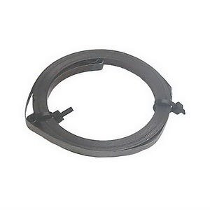 New Johnson/Evinrude Recoil/Rewind Spring for (2-4 5HP) Outboards 312932  18-6511