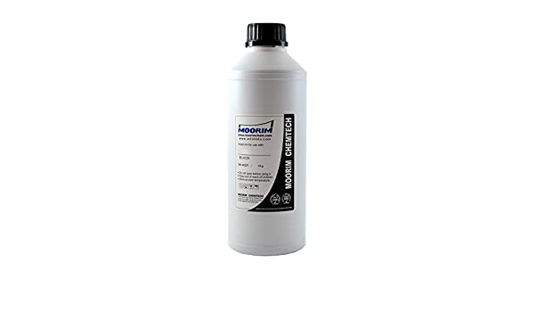 Recarga Epson Pro 7880 9880 Tinta Compatible 1 Litro Negro Foto ...