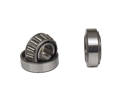 - SKF BR3 Tapered Roller Bearings