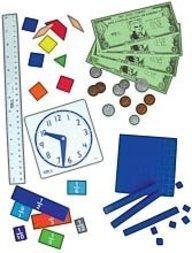 Harcourt School Publishers First Place Math: Program Without Manipulatives Math Grade 6 (First Place Math 02) HARCOURT SCHOOL PUBLISHERS