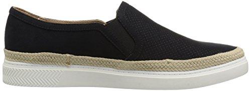 LifeStride Women's Loma 2 Sneaker - Choose SZ color color color 953414