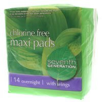 seventh-generation-overnight-maxi-pads-1x14-ct