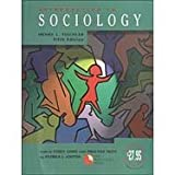 Introduction to Sociology, Tischler, Henry L., 0030560969