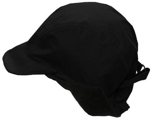 Gorra Gorra negro negro negro Gorra Keela Keela Keela RqHw7v1