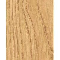 Formica Sheet Laminate - Vertical Grade - 4x8 - Natural Oak