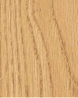 Superior Formica Sheet Laminate   Vertical Grade   4x8   Natural Oak