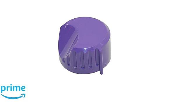 Genuine Dyson Aspirador exterior del actuador del embrague 900298-05 90029805: Amazon.es: Hogar