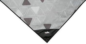Vango Icarus 600 Carpet Floor Matttroy