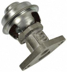 egr valve subaru - 7