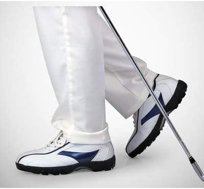 ゴルフシューズ メンズ スパイクシューズ xsheng-8-109