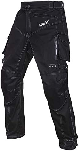 Motorcycle Dualsport Waterproof All Weather Waist30 32 product image