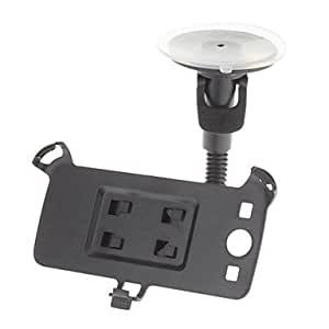 Buy Windshield Suction Mount Holder for Samsung Galaxy S3 I9300