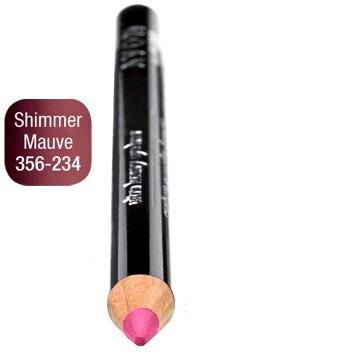 Avon Ultra Luxury Lip Liner in shade Shimmer -