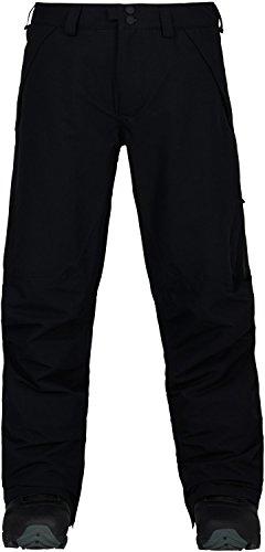 Burton Men's Vent Pant, True Black, ()