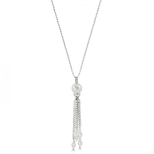 diamond-accented-freshwater-pearl-pendant-necklace-sterling-silver-10-11m