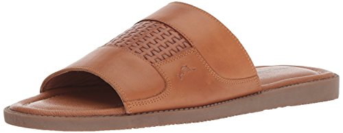 Buy tommy bahama mens sandals