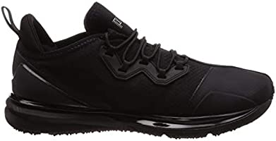 huge selection of a6836 c8134 Puma Ignite Limitless Initiate Sneaker For Men, Black, Size ...