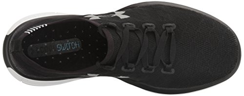 Under Black Scarpe Coolswitch Allenamento Women's Armour Da Rn rwrvx0qf