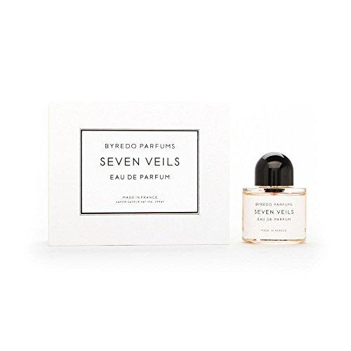 (Byredo Seven Veils 1.6 oz Eau de)